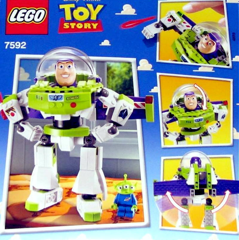 Legobuzzlightyear3