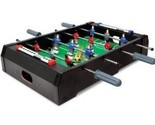 Buy Foosball - Shift3 Table Top Foosball Game