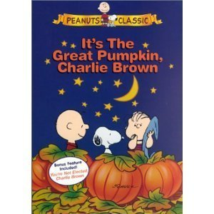 Peanuts Classics Holiday Trio 3 DVD Set