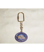 Disneyland Winnie The Pooh Metal Enamelware Key... - $9.99