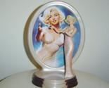 Marilyn_006_thumb155_crop