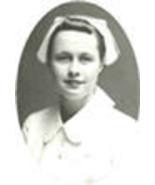 Mildred Catherine Cropp - Kansas City (Jackson ... - $8.00