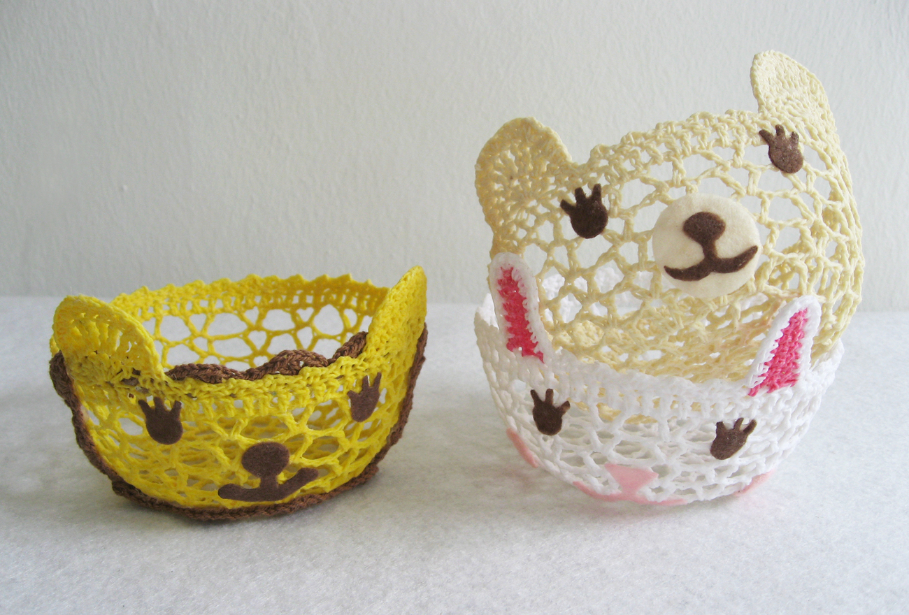 Animals_crochet_bowl_b