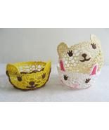 Animals_crochet_bowl_b_thumbtall