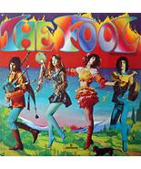The Fool 1969 LP Psych Folk Mega-Rare!  - $100.00