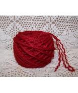 Primitive Raggedy~Curly Wool Doll Hair~ Raggedy... - $7.15