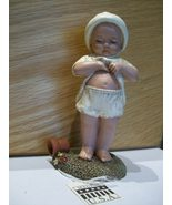All God's Children, Abigail, White, Item #1613W... - $48.00