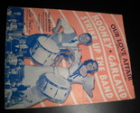 Sheet_music_our_love_affair_from_strike_up_the_band_judy_garland_mickey_rooney__08_thumb155_crop