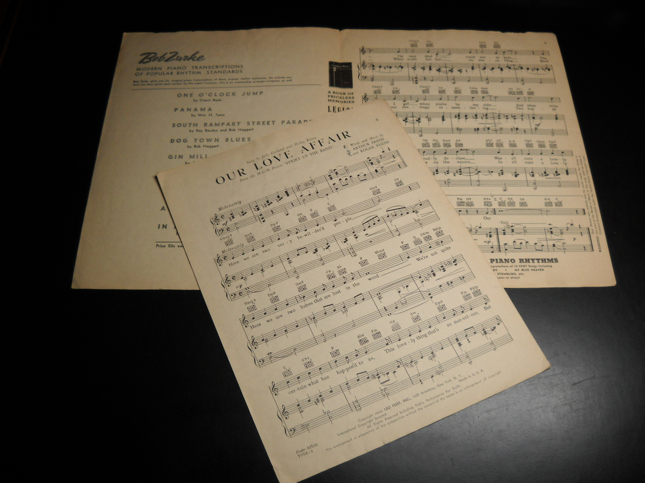 Sheet_music_our_love_affair_from_strike_up_the_band_judy_garland_mickey_rooney__01