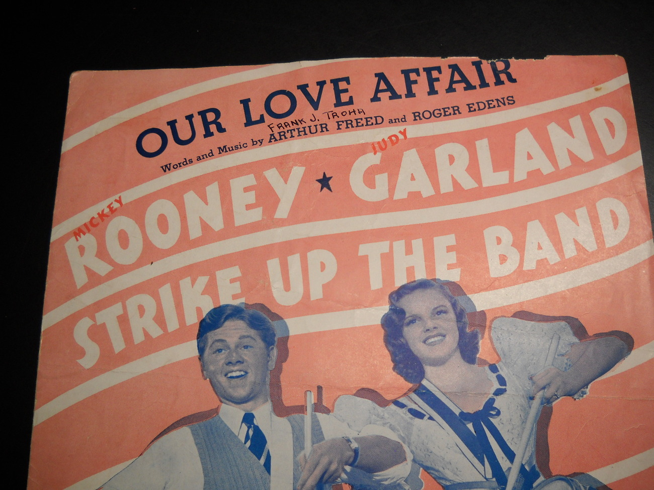 Sheet_music_our_love_affair_from_strike_up_the_band_judy_garland_mickey_rooney__09