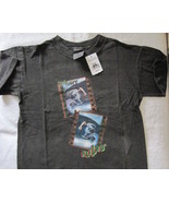 Old Navy Boys Graphic Skateboard Tee Shirt Size... - $5.00