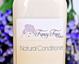 Buy ALL NATURAL HAIR CONDITIONER - PATCHOULI  HONEY  � 4 oz