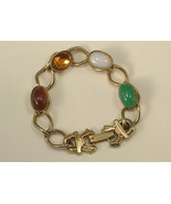 Smallgemstonebracelet1_thumbtall