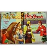 POLLY FRENCH Whitford High & Surprising Strange... - $9.99