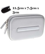 Protective Case Bag Pouch for Digital Camera SONY  - $4.79