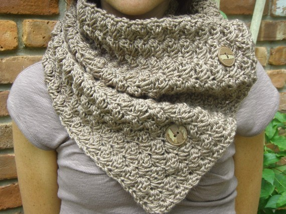Cocoa_cowl_old_01