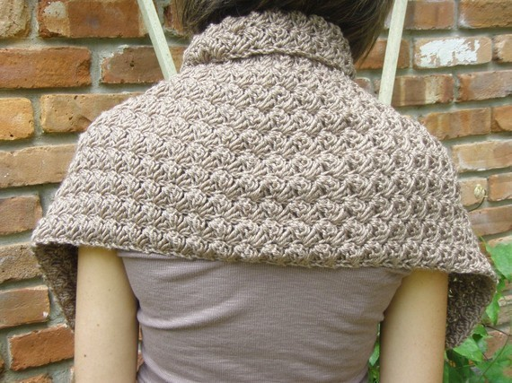Cocoa_cowl_old_03