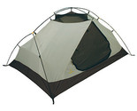 "Buy Camping - Browning Camping Kennesaw 2 Grey/Gold - 8' X 7' 6"", Sleeps 2"
