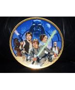 Star Wars 1988  10th Anniversary Commemorative ... - $39.99