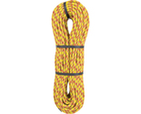 Buy Climbing - ROCK CLIMBING GEAR - Dynamic Rope Maxim GLIDER 10.5mm X 60m