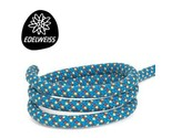 Buy climbing gear - ROCK CLIMBING GEAR - Dynamic Rope Edelweiss TOURING 8MM X 40