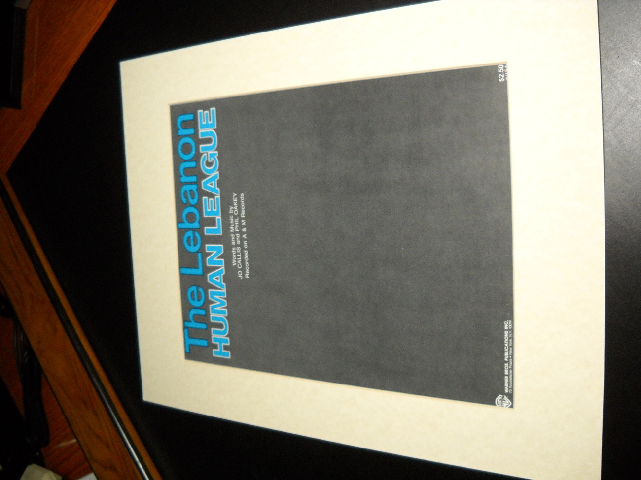 Sheet_music_pop_human_league_the_lebanon_05