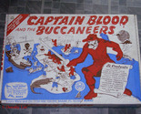 Captainblood807_thumb155_crop