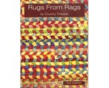 Rugsfromrags_thumb155_crop