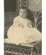 Haskel Porterfield (son of Oscar & Stella Porte... - $20.00