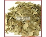 Buy Eucalyptus Leaves - Crisp And Astringent! - 2oz