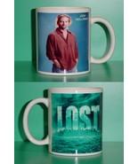 Josh Holloway Sawyer LOST TV Series Show 2 Phot... - $14.95