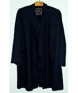 Swank 60's Vintage Men's Dress Over Coat Rocka... - $39.00