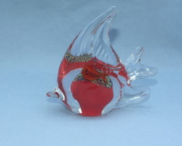 Art_glass_fish_paperweight_thumb200