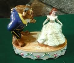 Disney_schmid_beauty_and_the_beast_music_box1