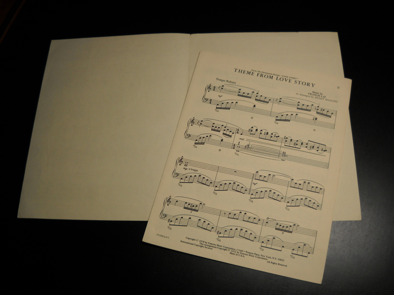 Sheet_music_theme_from_love_story_henry_mancini_1971_famous_music_02