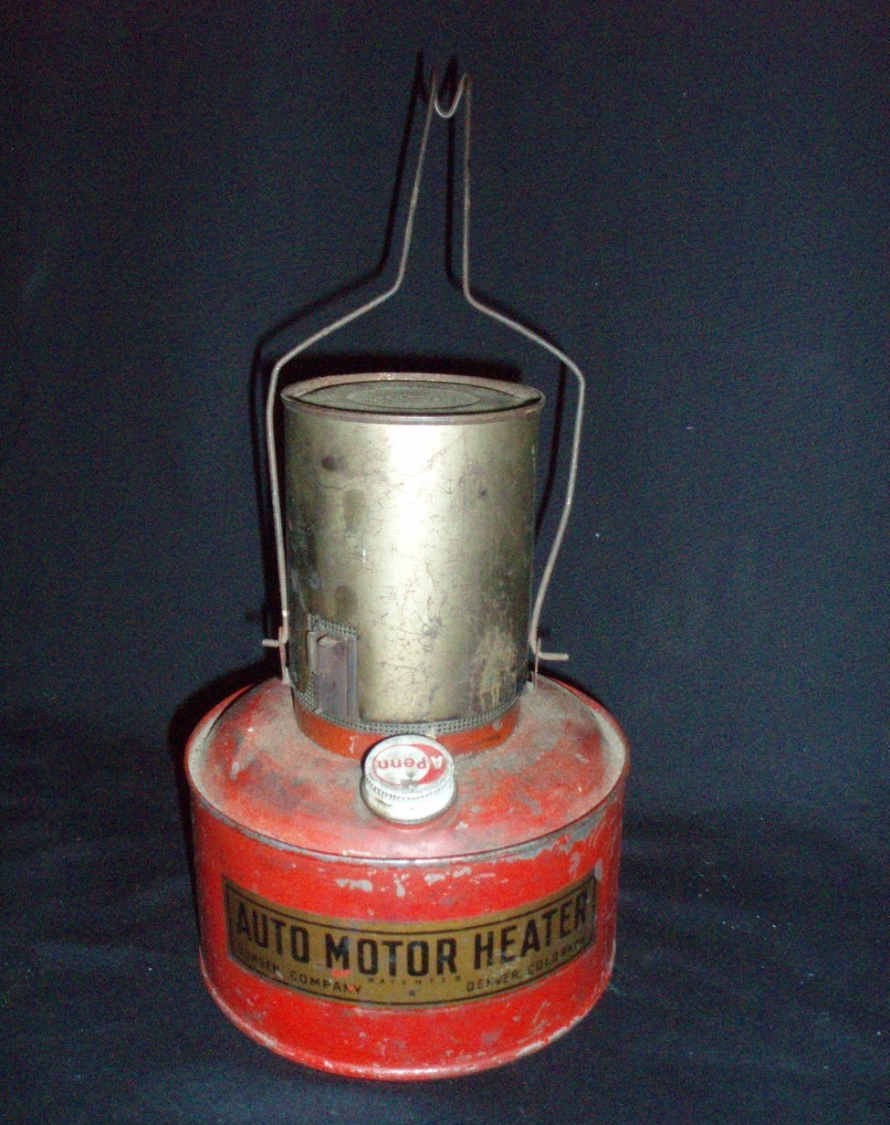 Car restoration engines by Promar - Rebuilt Engines - Engine