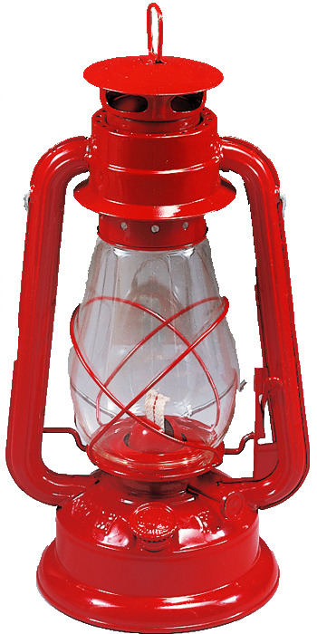 Lantern740_1_