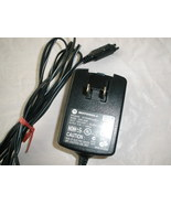 Motorola Wall  Phone Charger - $3.00