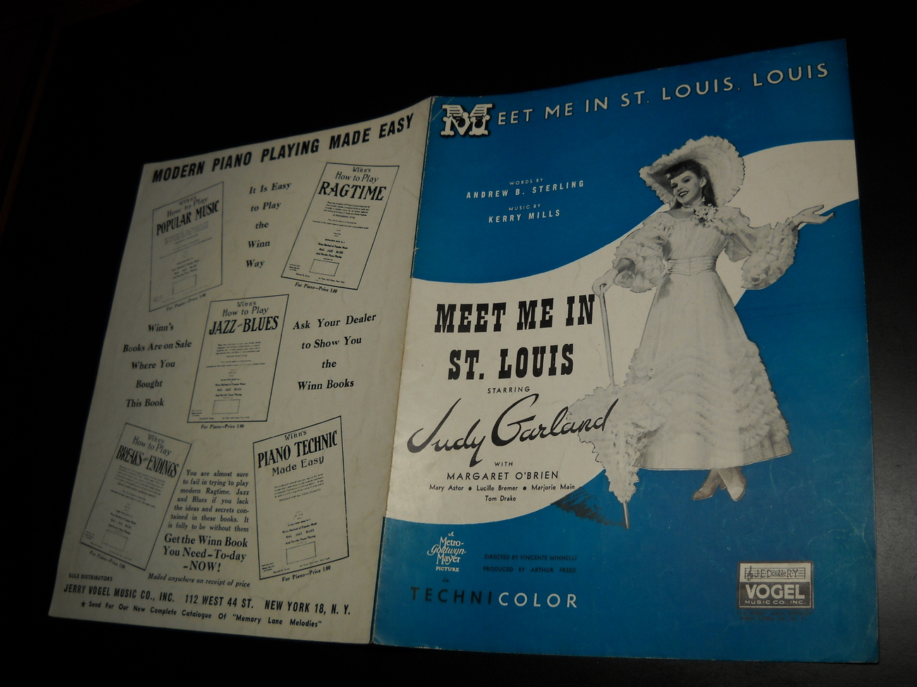 Sheet_music_meet_me_in_st_louis_louis_judy_garland_1935_vogel_music_04