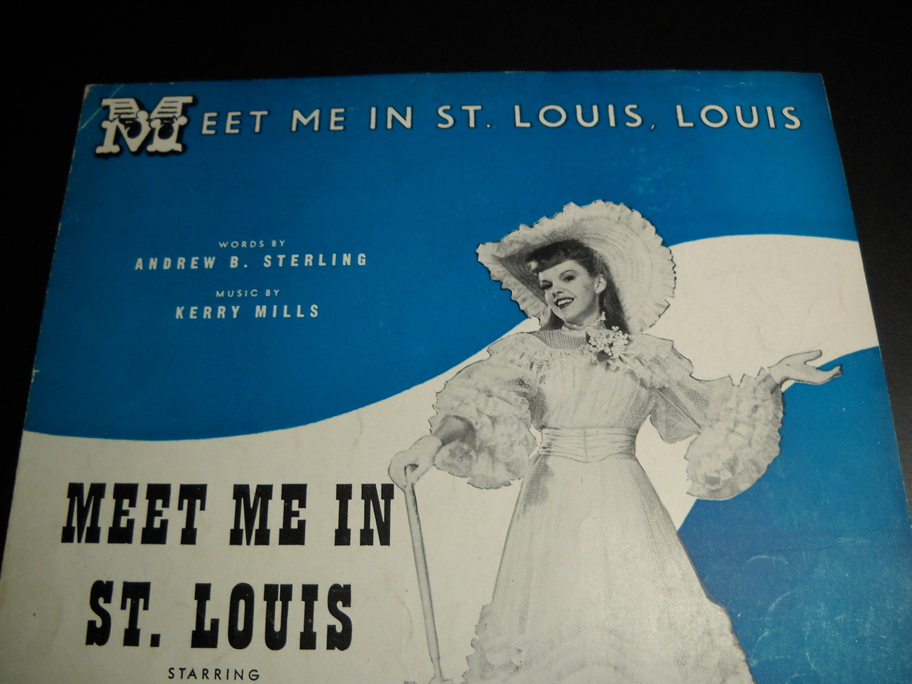 Sheet_music_meet_me_in_st_louis_louis_judy_garland_1935_vogel_music_02