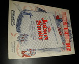 Sheet_music_waiting_for_the_robert_e_lee_the_jolson_story_1942_columbia_alfred_music_01_thumb155_crop