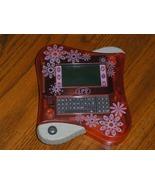 Littlest Pet Shop Handheld Electronic Virtual G... - $21.97