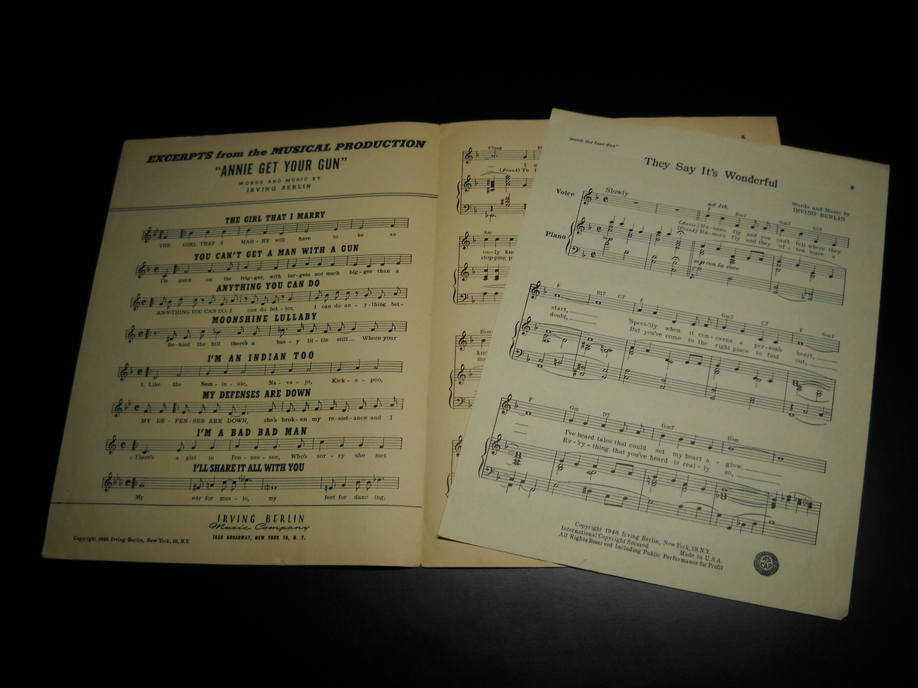 Sheet_music_they_say_it_s_wonderful_annie_get_your_gun_1946_irving_berlin_music__05