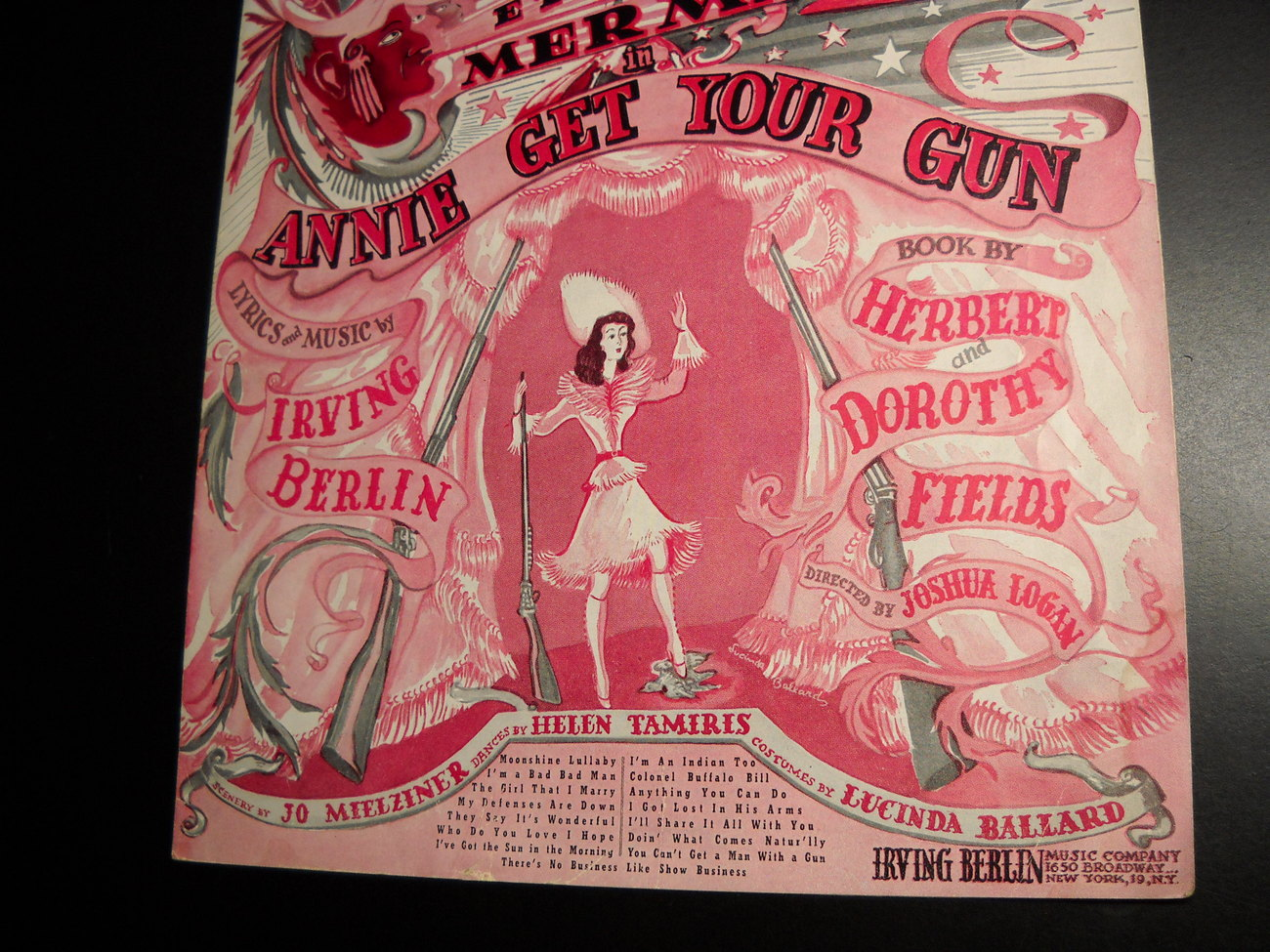 Sheet_music_they_say_it_s_wonderful_annie_get_your_gun_1946_irving_berlin_music__03
