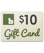 Bonz-gift-card-10_thumbtall