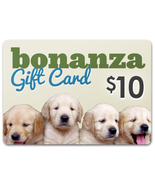 Bonz-puppy-gift-card-10_thumbtall