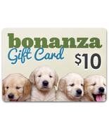 Bonz-puppy-gift-card-10_thumbtall