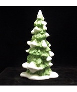 Dept_56_porcelain_tree_5_thumbtall