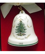 Spode_1998_1st_xmas_together_ornament_4_thumbtall