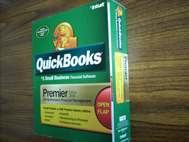 Quickbooks_premier_2006__use_for_all__thumb200
